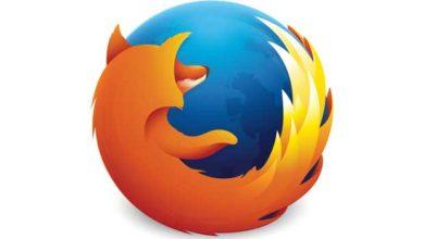 Firefox 37 : de la vidéo native en HTML5 pour YouTube