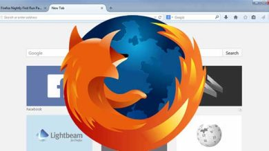Photo of Firefox 38 arrive en version bêta 64 bits pour Windows