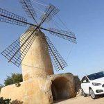 Ford S-Max 2 : on ne change pas un concept qui gagne