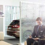 Mondeo Vignale : Ford propose du grand luxe