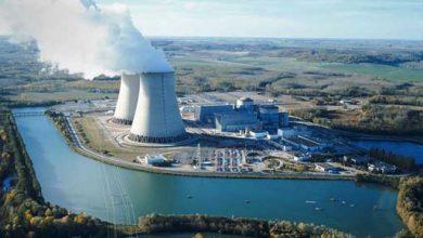 Photo of Fukushima : le Japon prêt à relancer son programme nucléaire