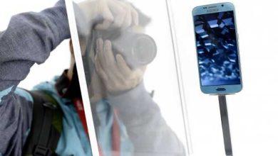 Photo of Galaxy S6 : retour à des jours meilleurs pour Samsung ?