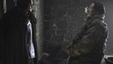 Photo of Game of Thrones : 4 épisodes de la saison 5 fuitent sur internet