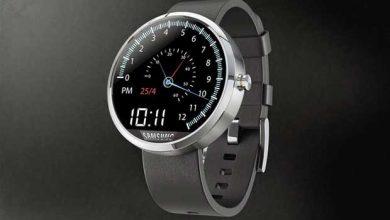Photo de Gear A : le pari osé de Samsung pour contrer l'Apple Watch