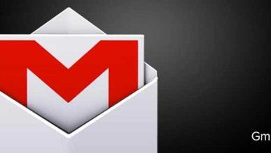 Gmail : est-il toujours aussi parfait ?