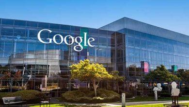 Photo de Google cherche des batteries plus performantes