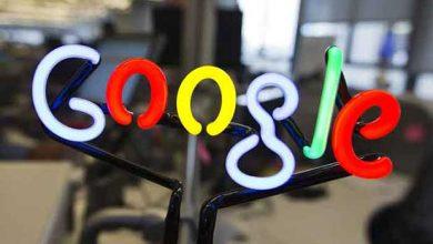Photo de Google : plus de contrôle dans la loi Macron