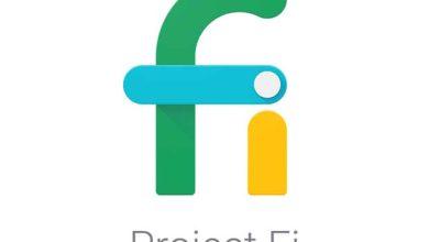 Google : ses ambitions de MVNO se dévoilent avec le « Project Fi » et l'application Tycho