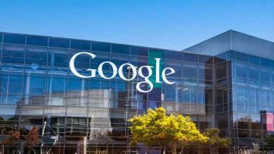 Photo de Google veut racheter vos brevets !