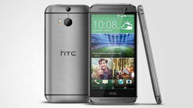 Photo de HTC : un One M8s moins cher que le One M8