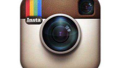 Photo of Publicité : l'arme d'Instagram pour séduire