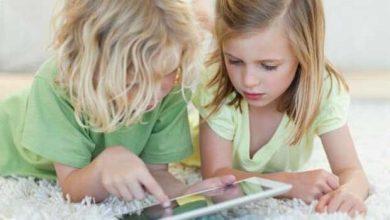Internet : 68% des enfants sont confrontés à des contenus inappropriés