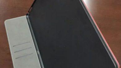 Photo of iPad Air Plus : des accessoires qui confirment son approche