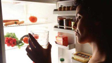Jeûner la nuit diminue les risques de cancer du sein et de diabète