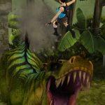Relic Run : Lara Croft est de retour sur iOS et Android