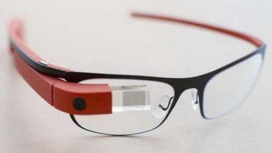Photo de Le patron d'Oakley et Ray-Ban affirme travailler sur deux nouvelles Google Glass