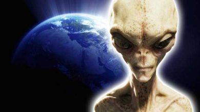 Les extra-terrestres pourraient être nettement plus terrifiants que ce qu'on imagine