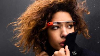 Photo de Les Google Glass 2.0 et les autres nouvelles que vous avez peut-être manqué