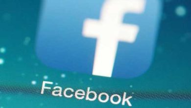 Photo of Les internautes non membres de Facebook, pourchassés par le réseau social