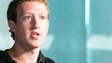Facebook : Mark Zuckerberg est-il paresseux ?