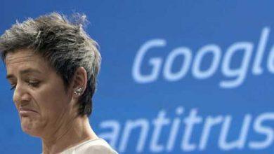 Photo de L'Europe s'attaque enfin aux pratiques anticoncurrentielles de Google
