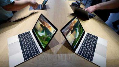 Photo de MacBook Retina : 48 000 exemplaires précommandés aux États-Unis