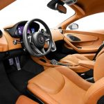 570S : une « petite » McLaren pour élargir la gamme