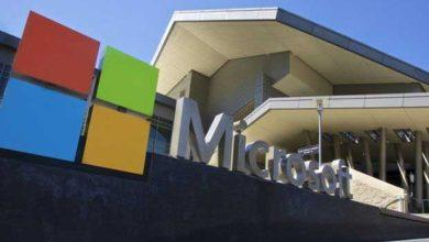 Photo de Microsoft cherche à recruter des personnes autistes