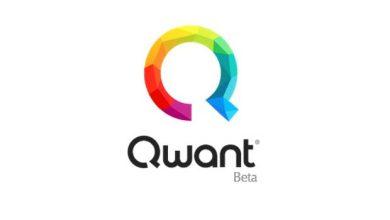 Photo de Moteur de recherche : nouvelle interface pour Qwant