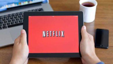 Photo of Netflix gagne enfin le cœur des Français
