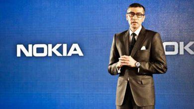 Photo of Nokia nie son retour sur le marché de la téléphonie mobile