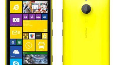 Photo de Nokia veut revenir dans la téléphonie