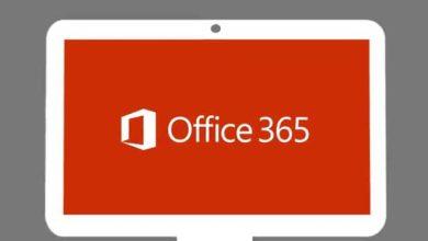 Photo of Office 365 : Microsoft annonce une solution MDM pour les entreprises