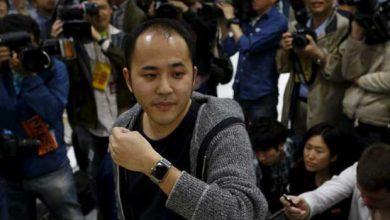 Photo de Pas de cohue pour l'Apple Watch
