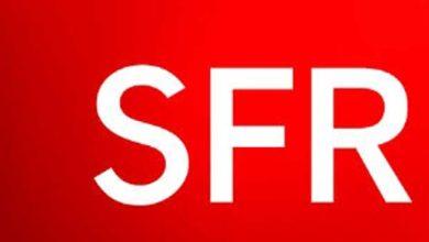 Pas facile de se retrouver dans les offres mobiles SFR