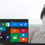 Windows 10 : disponibilité de la build 10061