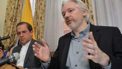 Photo of Piratage de Sony : WikiLeaks publie 30 287 documents et 173 132 courriels