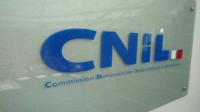 Photo of Projet de loi sur le renseignement : la CNIL s'inquiète du manque de contrôle