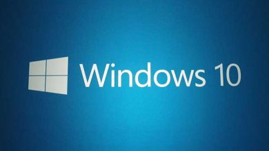 Redstone : le premier Service Pack de Windows 10 ?