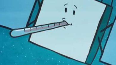 Photo de Rosetta : à deux doigts de la catastrophe