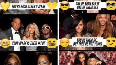 Photo de Snapchat : une nouvelle version pleine de nouveautés