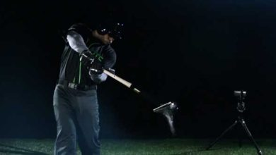 Photo de Solidité du One M9 : HTC réagit violemment avec une vidéo-choc