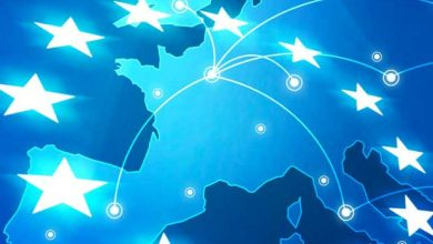 Photo of Télécoms : Iliad est le « chouchou » des analystes européens