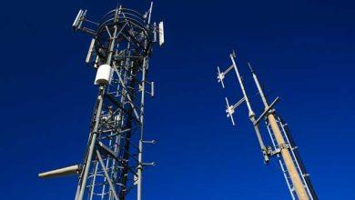 Télécoms : la loi Marcon prévoit la disparition des zones blanches d'ici 2017