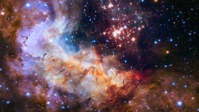 Photo de Toulouse va se mettre à l'heure de Hubble