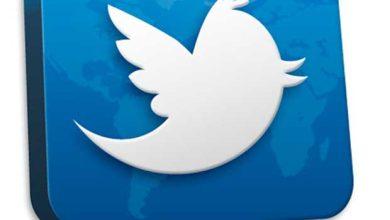 Photo of Twitter : des messages privés à destination de tout le monde