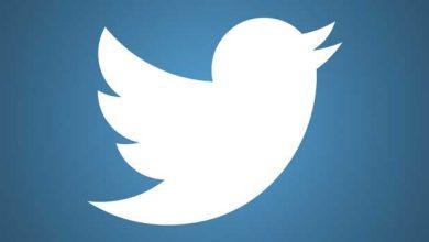 Photo of Twitter : menace de verrouillage de compte contre les tweets abusifs
