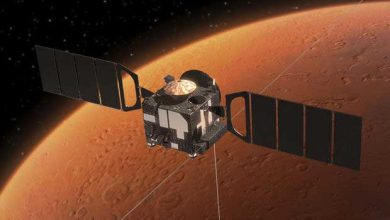 Photo de VASIMR : la NASA espère voyager vers Mars en 39 jours