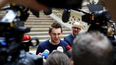 Vie privée : Facebook tente de faire capoter le recours collectif lancé en Autriche