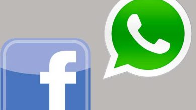 WhatsApp : les appels vocaux arrivent aussi sur iOS